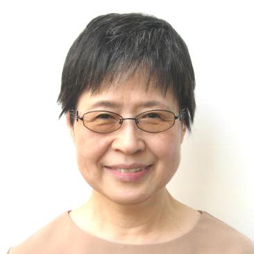 Kazuko Yoshizawa