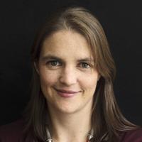 Caroline O'Flaherty Buckee