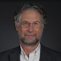 Michael Robin Reich