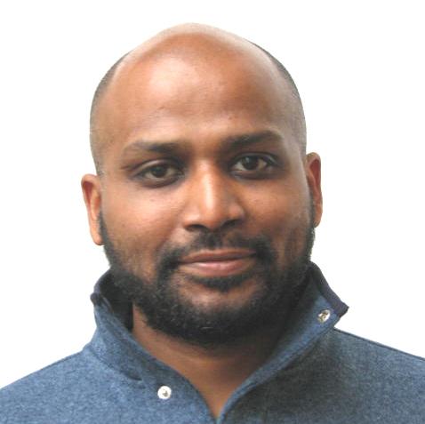 Avinash Sahu