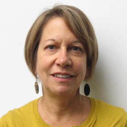 Roberta E. Goldman