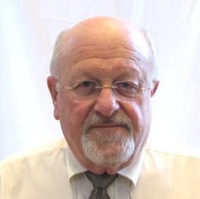 Frank E. Speizer