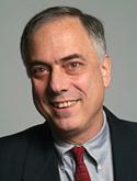 Daniel Wikler