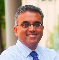 Ashish Jha | Harvard Catalyst Profiles | Harvard Catalyst