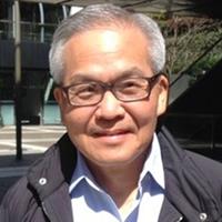 L. J. Wei