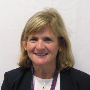 Bonnie B Blanchfield
