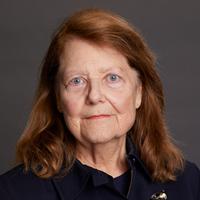 Karin Dumbaugh