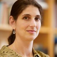 Laura D. Kubzansky
