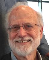 David Wegman