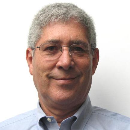 Charles Safran | Harvard Catalyst Profiles | Harvard Catalyst