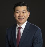 Thomas C. Tsai