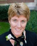 Kirsten K Davison