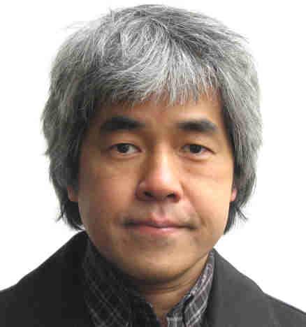 Long H. Ngo