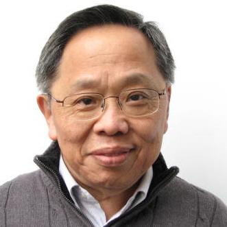 Tun-hou Lee