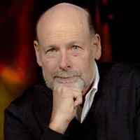 John D. Spengler
