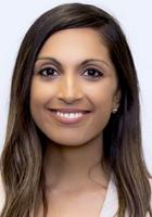 Akhila Narla | Harvard Catalyst Profiles | Harvard Catalyst