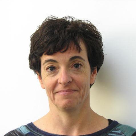 Francine Grodstein