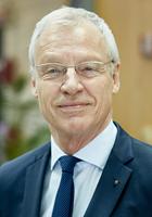 Albert Hofman