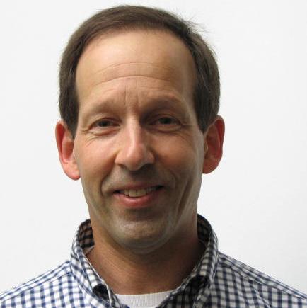 David Eric Shapiro