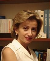 Pagona Lagiou