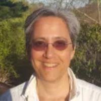 Nancy Krieger