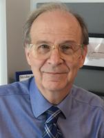 Daniel Edwin Singer