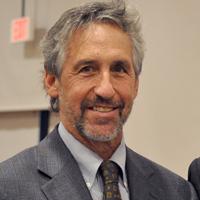Arnold M. Epstein