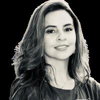 Carolina Marques Borges