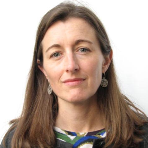 Michele Renee Hacker