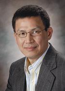 Zhi-Min Yuan