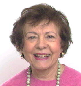 Isabelle Valadian