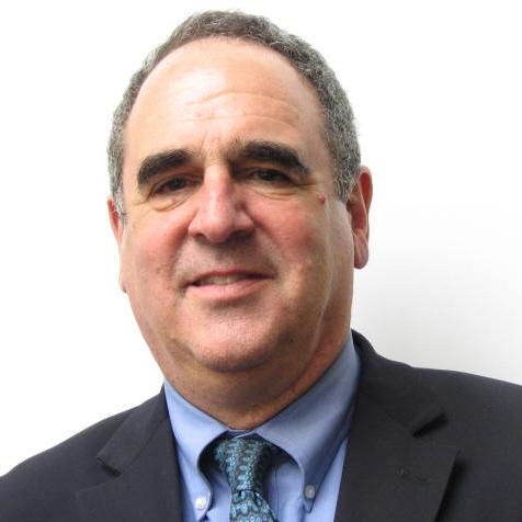 Jeffrey Neil Katz