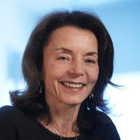 Ana Maria Langer