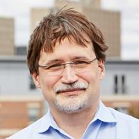 Gary Adamkiewicz