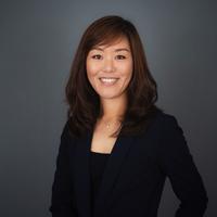Seoyoung Catherine Kim