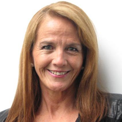 Hannia Campos