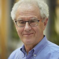 Jeffrey Joseph Fredberg