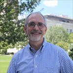 Joel Weissman
