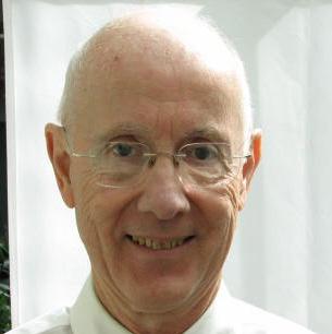 Joseph P. Newhouse