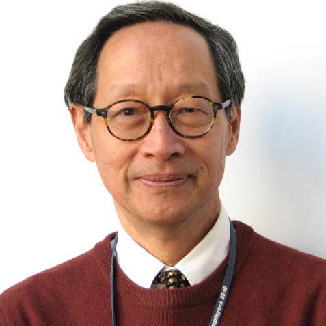 Matthew Heng Liang