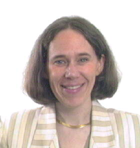 Dianne Finkelstein