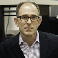 Peter Kraft