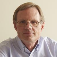 Richard Bolton Siegrist