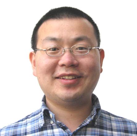 Hufeng Zhou