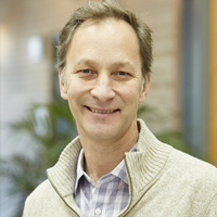 Marc Weisskopf