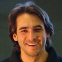 Bernardo Lemos Silva
