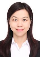 Hongmei Zeng