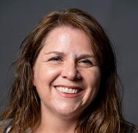 Jill Lundell