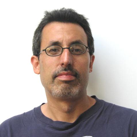 Rafael A. Irizarry