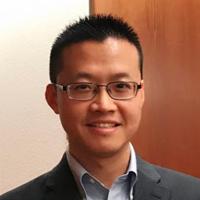 Sheng Tony Hui